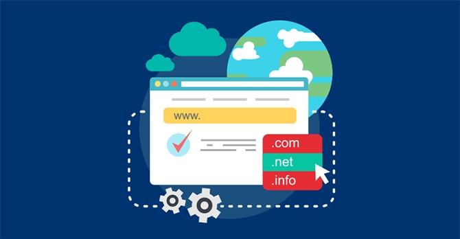 Domain Yaşı Son Kullanıcı İçin Gerçekten Önemli mi?